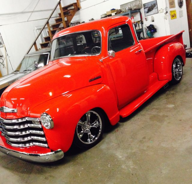 54-chevy-5-window-pickup-street-rod-1 (1)