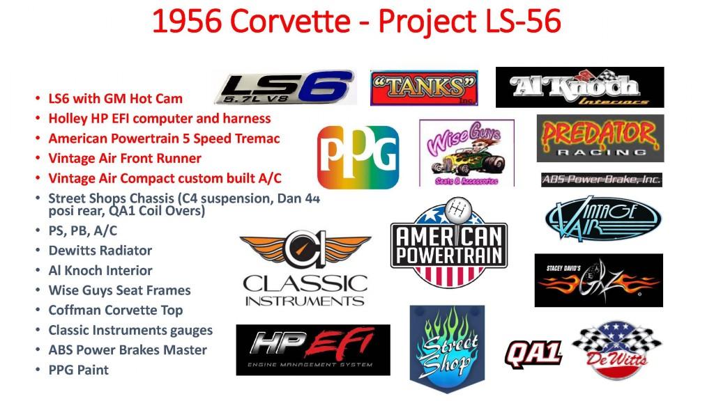 56 Corvette Build Info 2_Page_1