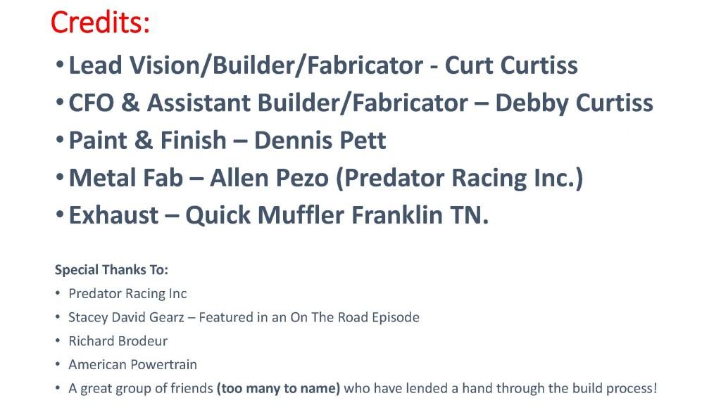 56 Corvette Build Info 2_Page_2